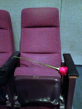 seat-1-mcn-488x651.jpg