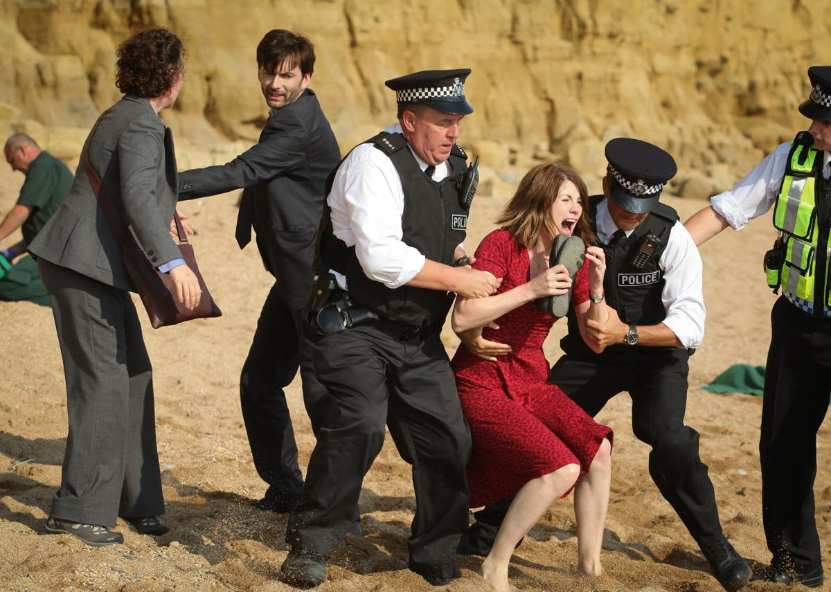 Broadchurch image 3