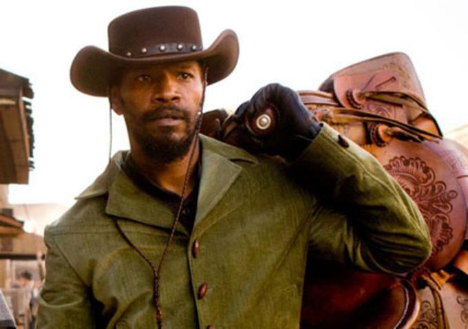 David E S Fablog 187 Ragtime Cowboy Ben