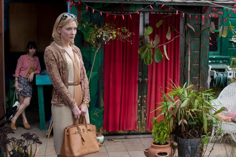 Blue Jasmine article