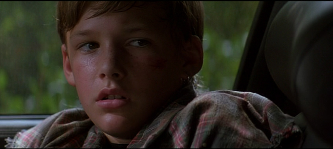Brad Renfro Death Next Article The Monuments