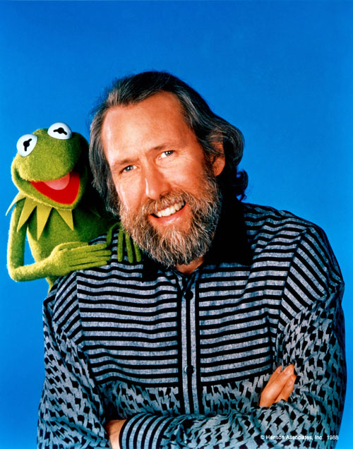 jim henson productionsjim henson vs stan lee, jim henson productions, jim henson death, jim henson world of puppetry, jim henson intro, jim henson's the storyteller, jim henson pictures logo 1997, jim henson vs, jim henson imdb, jim henson characters, jim henson's labyrinth book, jim henson history, jim henson studios, jim henson saturday night live, jim henson pictures muppets from space, jim henson alice in wonderland, jim henson kermit statue, jim henson company, jim henson pictures, jim henson pictures logo
