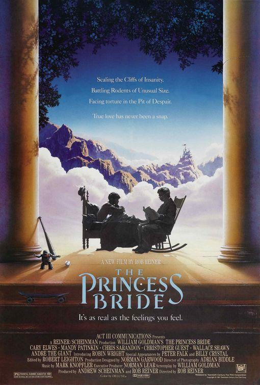 the princess bride essay archetypes in the princess bride gcse the princess bride essay
