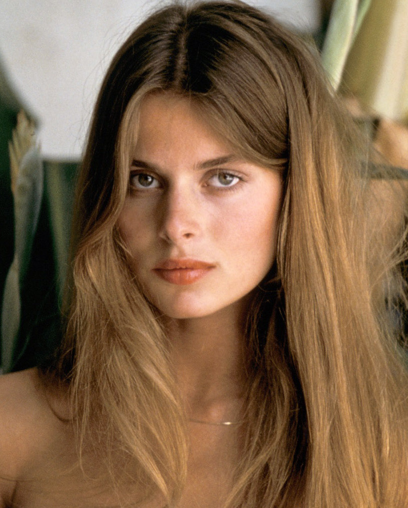 Working From the Heart: The Career of Nastassja Kinski ...