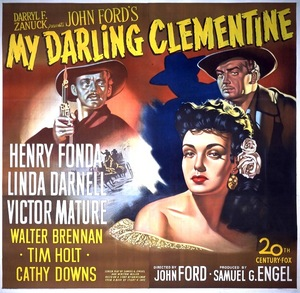 full.My Darling Clementine C6s 14902 STL LB NM.jpg