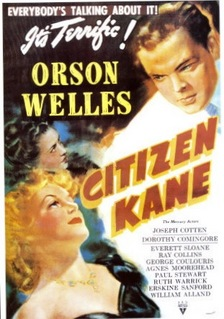citizen-kane-poster_3.jpg