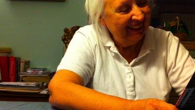 Grandma Mary.jpeg