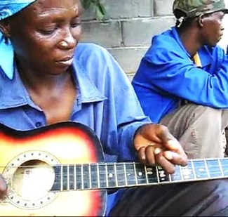 %20%20%20%20%20%20botswana-ronnie-guitar-35841.jpeg