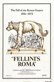 fellinis_roma.jpg