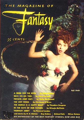 1949magazineoffantasy.jpg