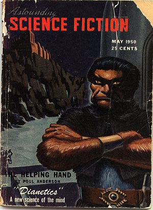 300px-May_1950_Astounding_Science_Fiction.jpg