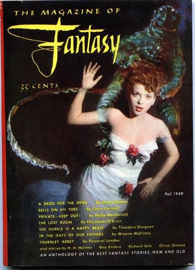 fantasy_1949fal_v1_n1.jpg