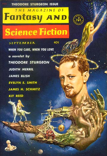 fantasy_and_science_fiction_196209.jpg