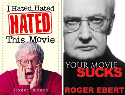 roger_hate_sucks_movie_425pixels_wide.jpg
