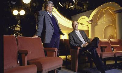 Roger-Ebert-and-Gene-Sisk-001.jpg