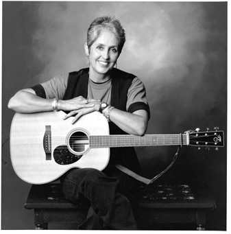 joan_baez.jpg