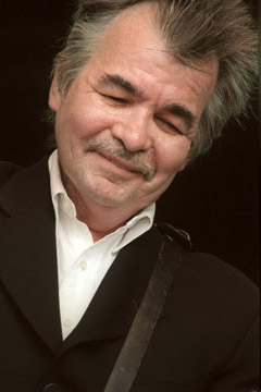 JohnPrine99.C27.jpg