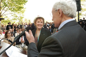 Ebertfest 2006 1-972 096.jpg