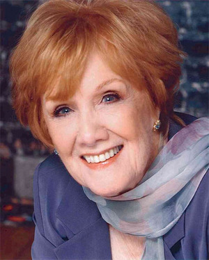 marni_nixon.jpg