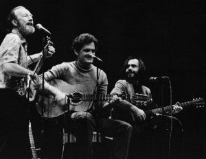 pete, harry chapin, steve.jpg