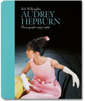 audrey_hepburn_book.jpg