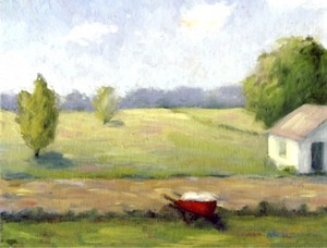 Oil_Painting_Red_Wheelbarrow_064.jpg
