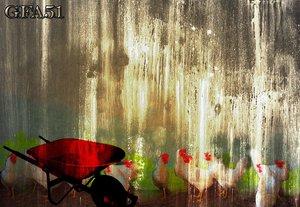 Red-Wheelbarrow.jpg