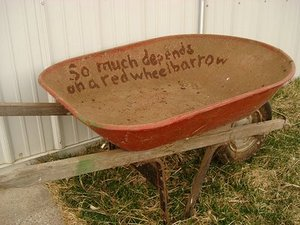 red-wheelbarrow-1.jpg