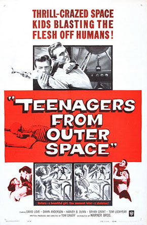 teenagers_from_outer_space_poster.jpg