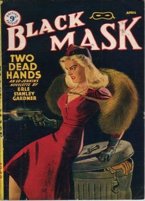 BlackMaskApril1942Cover_originally_from_Pulpcovers_blogspot_com.jpg