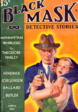D-DetecBlackMask1937.jpg