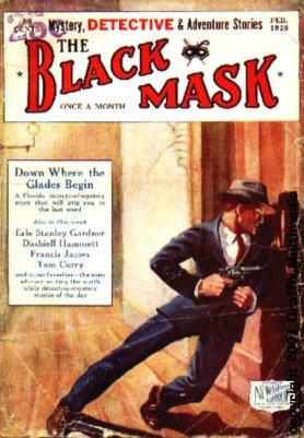 black_mask.jpg