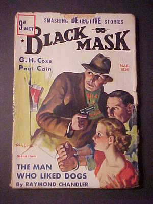 black_mask_1936.jpg