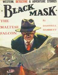 falcon_in_blackmask.jpg
