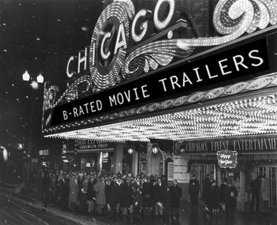 b-rated-movie-trailers-logo.jpg