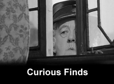 curious_finds.jpg