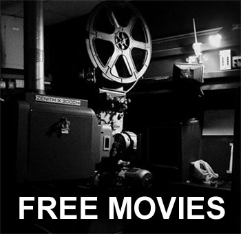 free_public_movies2.jpg