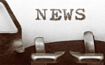news_logo_typewriter.jpg