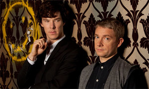 sherlock_2012.jpg