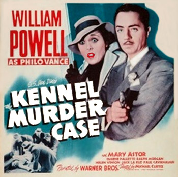 the_kennel_murder_case_1933.jpg