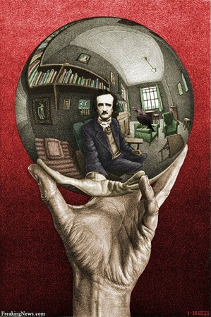 Edgar-Allan-Poe.jpg