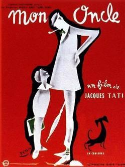 JacquesTati-MonOncle.jpg