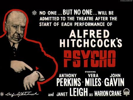 psycho-1-1024.jpg