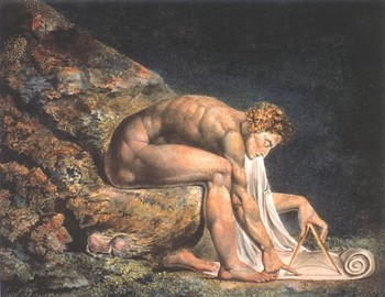 william_blake_newton.jpg
