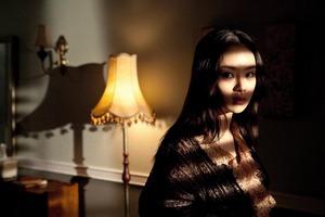 housemaid3.jpg