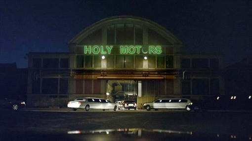 holymotors.jpg