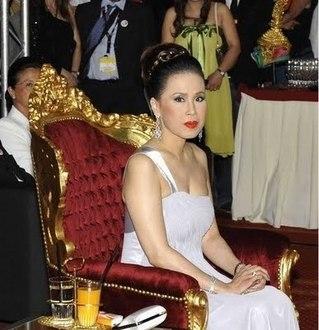 princessubolratana.jpg