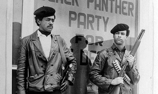 Bobby-Seale-Huey-Newton.jpg