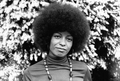 angeladavis.jpg