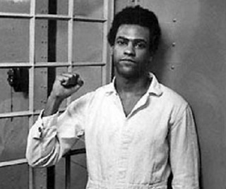 huey_newton.jpg